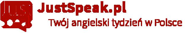 JystSpeak.pl