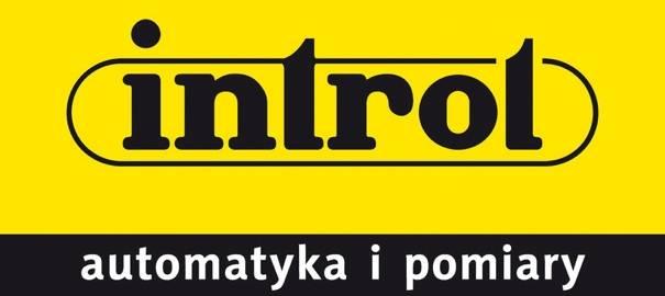 Introl