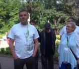 Wypowiedz Uczestnika Ryszard - Biedrusko 05_2015
